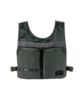 x Neighborhood Vest Bag