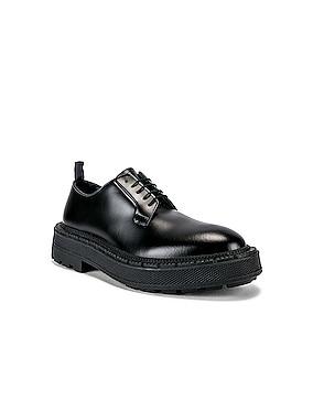 Alexis Shoe