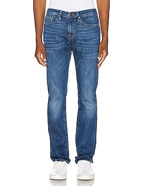 L'Homme Slim Jean