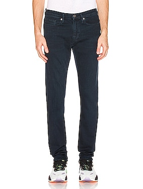 L'Homme Skinny Jean