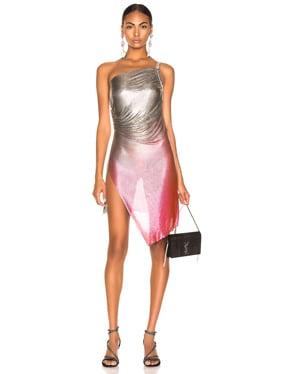 for FWRD Lola Dress