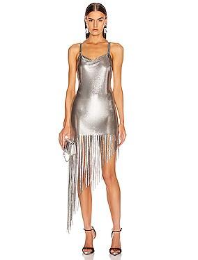 Saoirse Dress