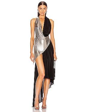 Devin Dress