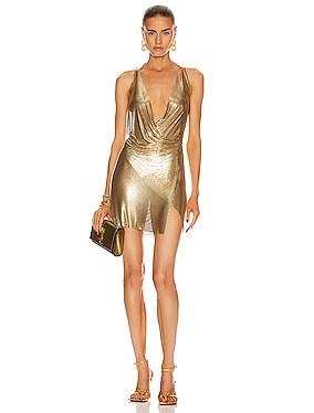 Maia Dress