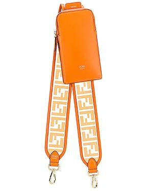 Bag Strap