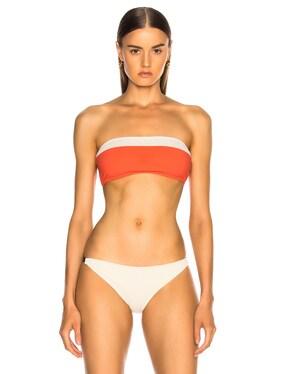 Lori Bikini Top