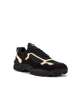 Trimix Sneaker