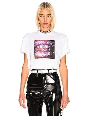 Alanis Boyfriend T Shirt