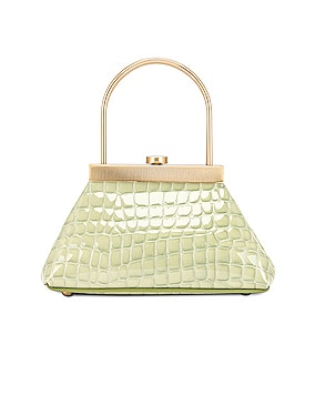 Mini Estelle Bag