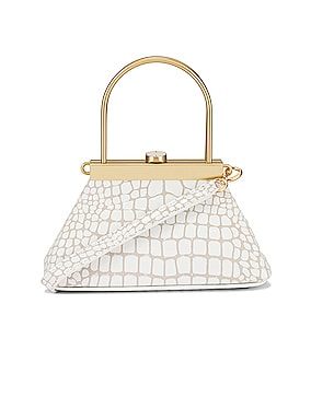 Mini Estrelle Crossbody Bag