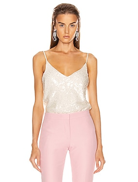 Moonlight Camisole Top
