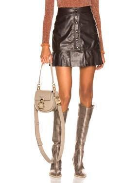 Rhinehart Skirt