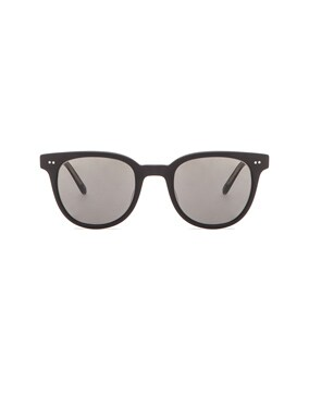 Angelus Sunglasses