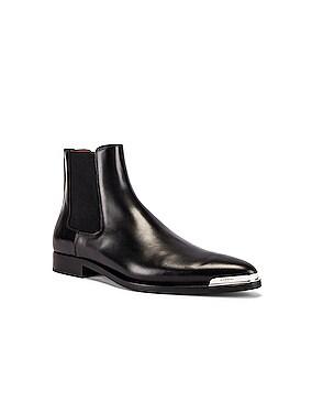 Dallas Chelsea Boot