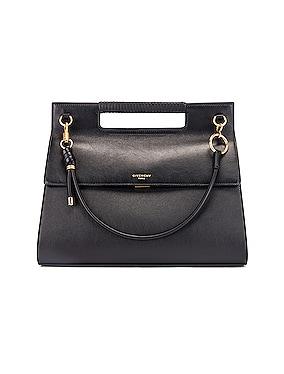 Large Whip Bag