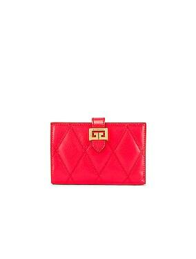 Medium GV3 Bifold Wallet
