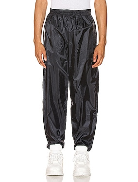 Shield Logo Jogging Trousers