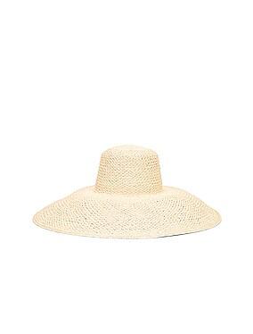 Menorca Hat