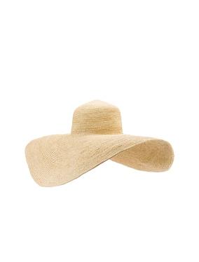Mallorca Hat