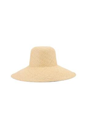 La Jolla Hat