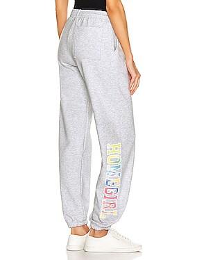 Homegirl Sweatpants