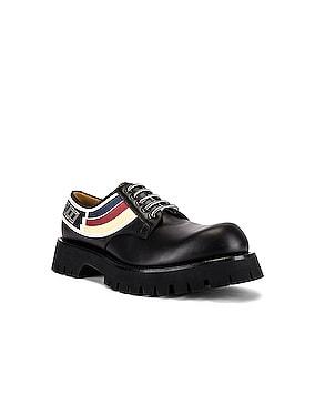 Oliver Shoe