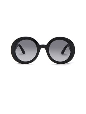 GG Acetate Sunglasses