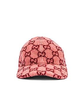 GG Baseball Hat