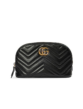 GG Cosmetic Case