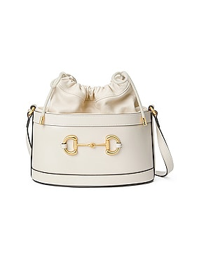 Morsetto Bucket Bag