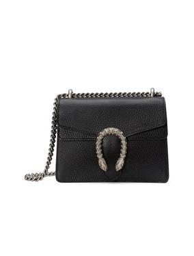 Dionysus Shoulder Mini Bag