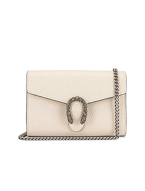 Dionysus Chain Shoulder Bag