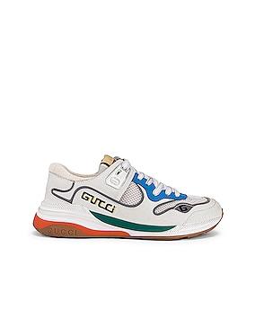 G Line Sneakers