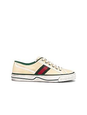 Old Tennis 1977 Sneakers