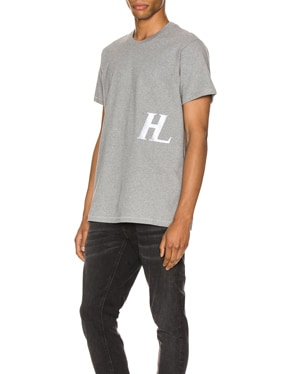 HL Logo Tee