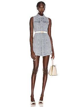 Femme Dress