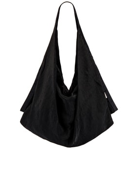 Big Origami Bag