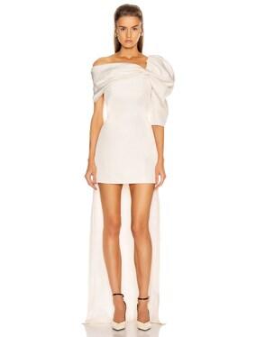 Yayoi Dress