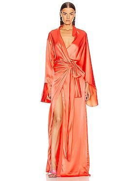Daya Dress