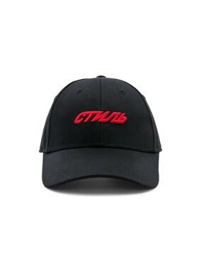CTNMB Baseball Cap