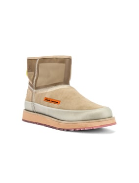 Ugg Urban Tech Boot