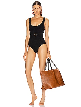 Solitaire Swimsuit