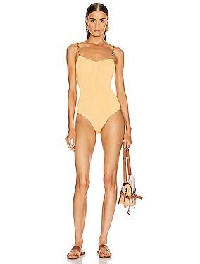 Trina Swimsuit