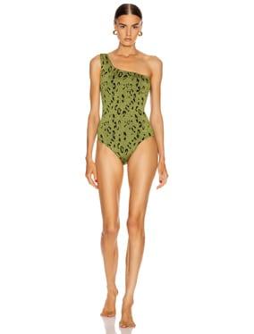 Nancy Swimsuit