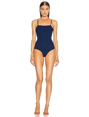 Maria Swimsuit