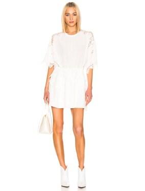 Sevene Dress