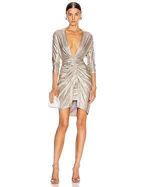 City Dress
