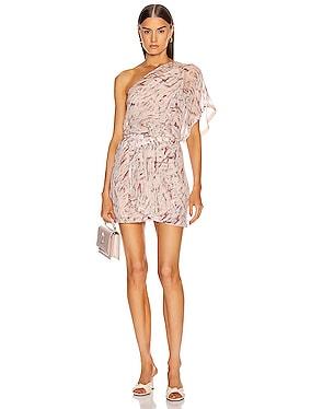 Rouet Dress