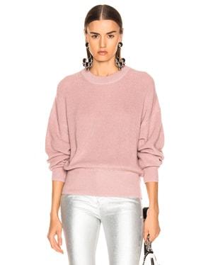 Skiful Sweater