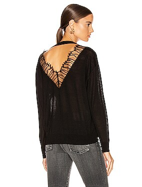 Ladson Sweater